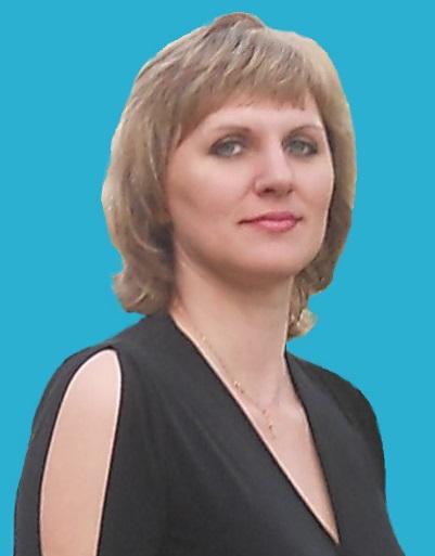 Фото Бутиковой О.С.