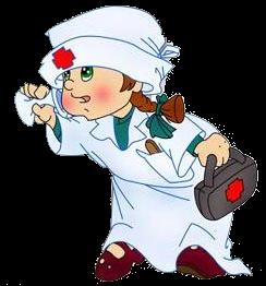 doktor3