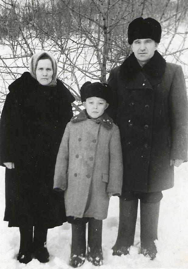 Ковавлевский