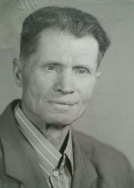 Луценко И.А.