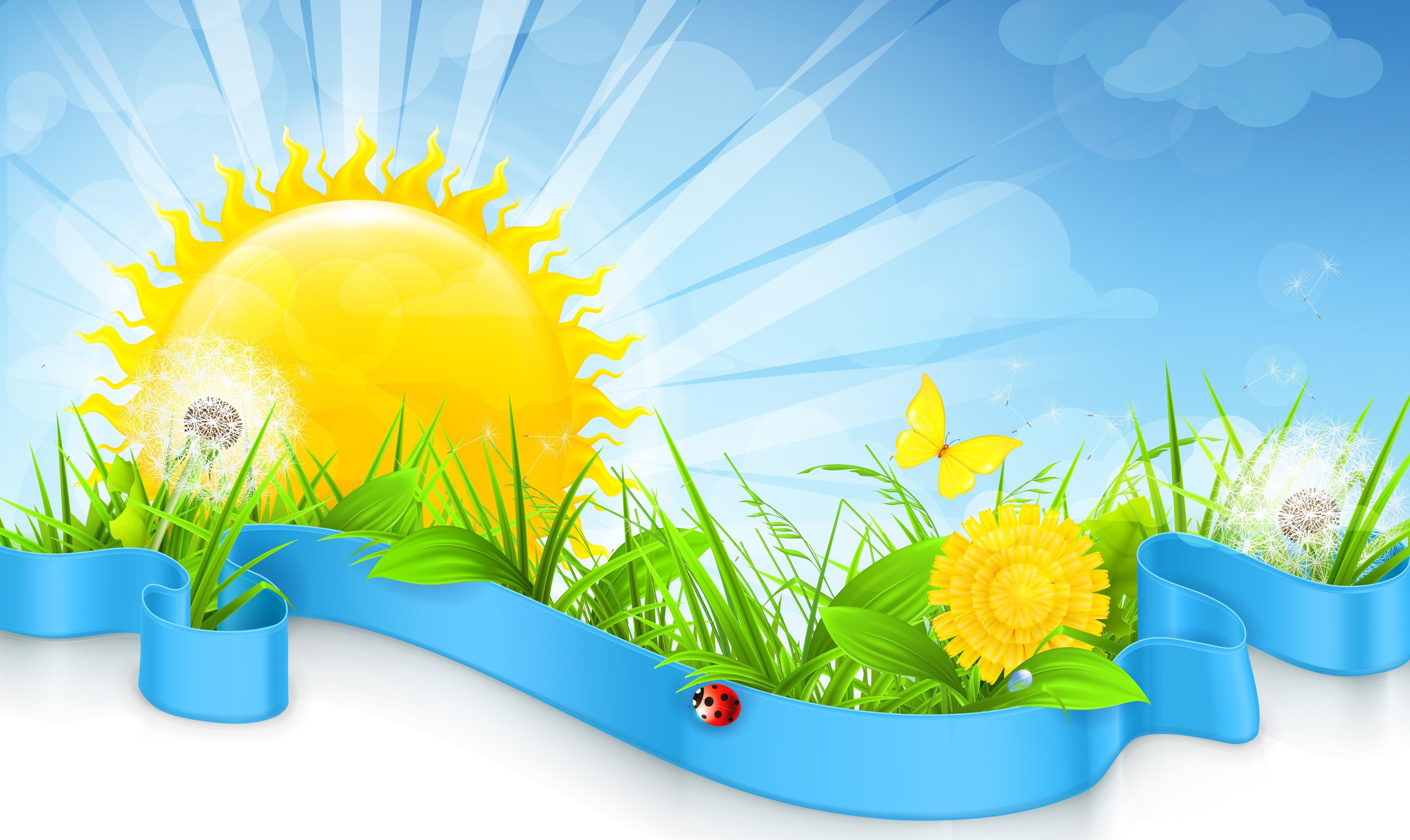 1348918292-5515960-veckor_flowers_6-1
