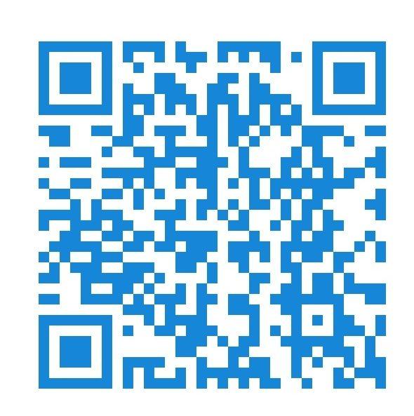 Screenshot_2020-12-01-17-45-16-687_com.skype.raider(1)